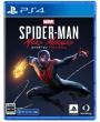 【PS4】Marvel' s Spider-Man: Miles Morales