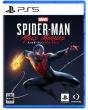 【PS5】Marvel' s Spider-Man: Miles Morales 通常版