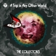別世界旅行 〜A Trip in Any Other World〜【初回限定盤】(+DVD)
