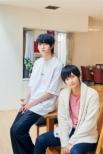 【DVD】REAL⇔FAKE One Day's Diary 凪沙&征行編【初回限定版】