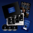 Chapter And Verse (3CD BOX)