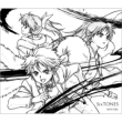 NEW ERA 【期間限定盤】(+DVD)
