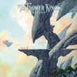 Islands (Ltd.2CD Digipak)