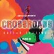 Eric Clapton' s Crossroads Guitar Festival 2019 (3CD)