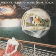 Something Magic 輪廻 2CD Remastered & Expanded Edition