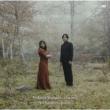 Brahms Clarinet Sonatas Nos.1, 2, Lieder Arrangements, Schumann Fantasiestucke : Makoto Yoshida(Cl)Yu Kosuge(P)(Hybrid)