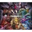 Granblue Fantasy: Awakening ORIGINAL SOUNDTRACK