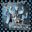 In Between Dreams: Live In San Francisco (+DVD)