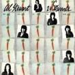 24 Carrots: 40th Anniversary Edition (3CD)