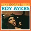 West Coast Vibes (アナログレコード)