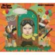 BEST PARADE【初回生産限定盤】(+Blu-ray)