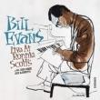 Live At Ronnie Scott' s (2CD)