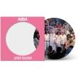 Super Trouper (Picture Vinyl)