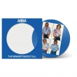 Winner Takes It All (Picture Vinyl)