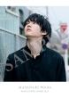 和田雅成カレンダーアザーカットミニフォトブック2021
