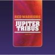 JUPITER TRIBUS(UHQCD)