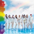 Step and a step 【通常盤】(CD)