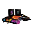 Delicate Sound Of Thunder -Restored, Re-edited, Remixed <Deluxe Set>(2CD+Blu-ray+DVD)