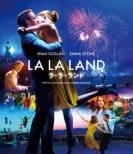 【おトク値!】ラ・ラ・ランド Blu-ray