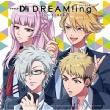 ドラマCD『DREAM!ing』 〜ぶらり!冬の東京観光!〜