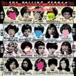 Some Girls 女たち <SHM-CD/紙ジャケット>