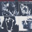 Emotional Rescue <SHM-CD/紙ジャケット>