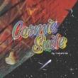 Cosmic Suite