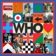 WHO: 2020 Deluxe (2CD)