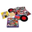 WHO (6枚組/BOX仕様/7インチシングルレコード+CD)