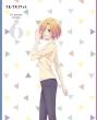 【イベント特典付き】フルーツバスケット 1st season Vol.6 *DVD