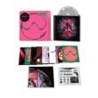 Chromatica -Limited Box Set Edition (+DVD)