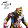 THE KING OF LIVE 【生産限定盤】(MQA-CD/UHQCD)