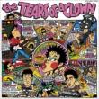 the TEARS OF a CLOWN【生産限定盤】(MQA-CD/UHQCD)