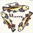 MARVY【生産限定盤】(MQA-CD/UHQCD)