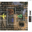 カバーズ【生産限定盤】(MQA-CD/UHQCD)
