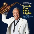 Look For The Light -Memorable Song Collection