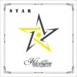 STAR 〜リメイクベスト3〜