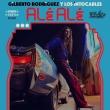 Ale Ale (7インチシングルレコード)