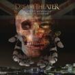 Distant Memories -Live In London: (3CD+2DVD Multibox)