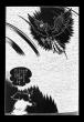 火の鳥 未来編 漫画原稿再生叢書