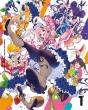 おちこぼれフルーツタルト Vol.1