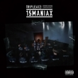 15MANIAX(+DVD)