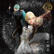 静寂の闘志 【予約限定盤A】(2CD)