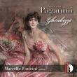 ギター小品集『43のギリビッツィ』全曲 マルチェッロ・ファントーニ