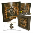 Imaginations From The Other Side: 25th Anniversary Edition -Earbook (3cd+blu-ray)