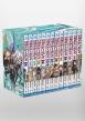ONE PIECE 第二部EP4 BOX・舟の島 ジャンプコミックス