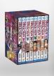 ONE PIECE 第二部EP5 BOX・幽霊船 ジャンプコミックス