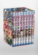 ONE PIECE 第二部EP6 BOX・司法の島 ジャンプコミックス