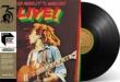 Live! (Half speed Mastered)(アナログレコード)