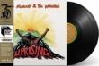 Uprising (Half speed Mastered)(アナログレコード)